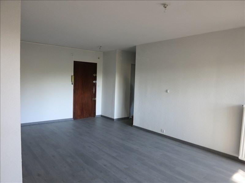 Venta  apartamento Montpellier 185000€ - Fotografía 4