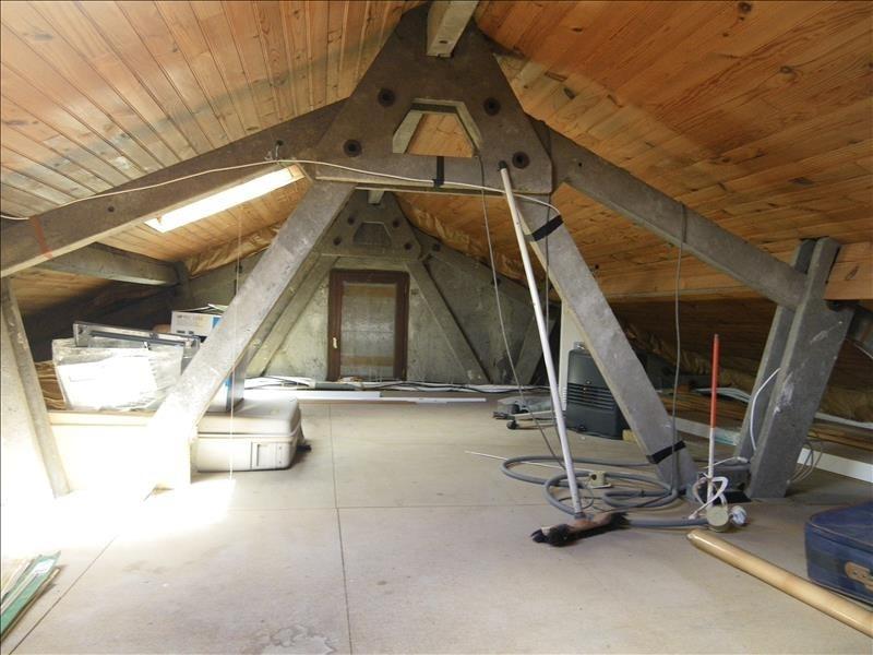 Vente maison / villa Argenteuil 292000€ - Photo 10