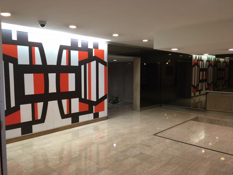 Vente appartement Paris 13ème 300000€ - Photo 3