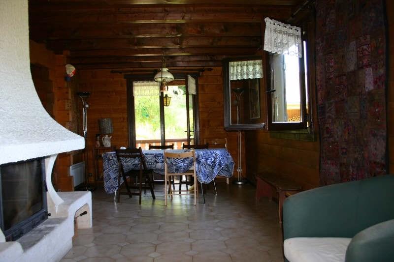 Продажa дом Verchaix 340000€ - Фото 3