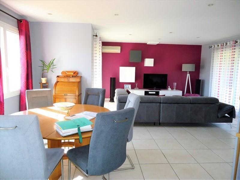 Vente maison / villa Denat 280000€ - Photo 3