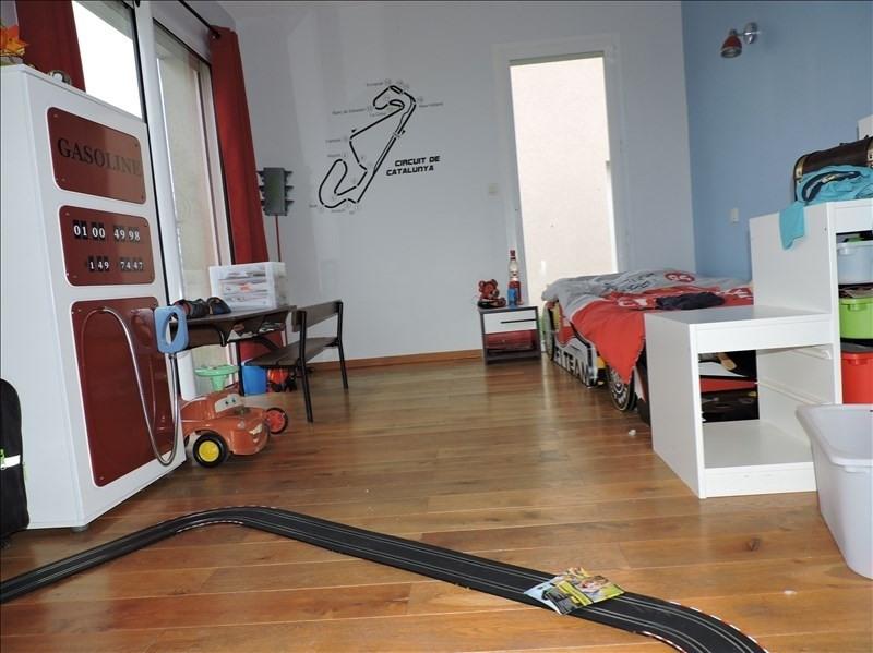 Vente maison / villa Vallet 344990€ - Photo 10