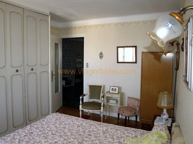 Lijfrente  appartement Lyon 2ème 49500€ - Foto 4