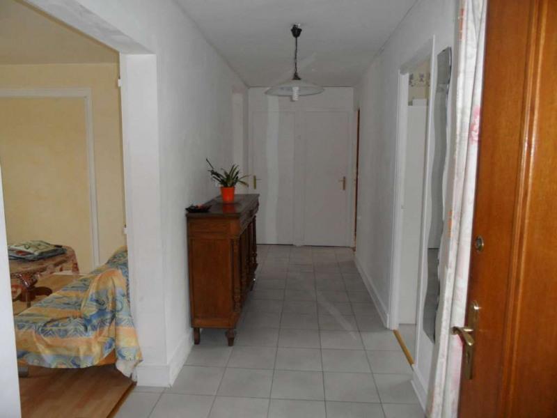 Produit d'investissement appartement Laval 102100€ - Photo 3