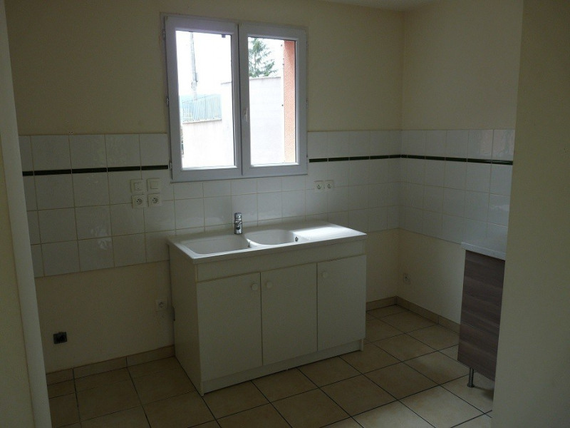 出售 住宅/别墅 Bessenay 219000€ - 照片 5