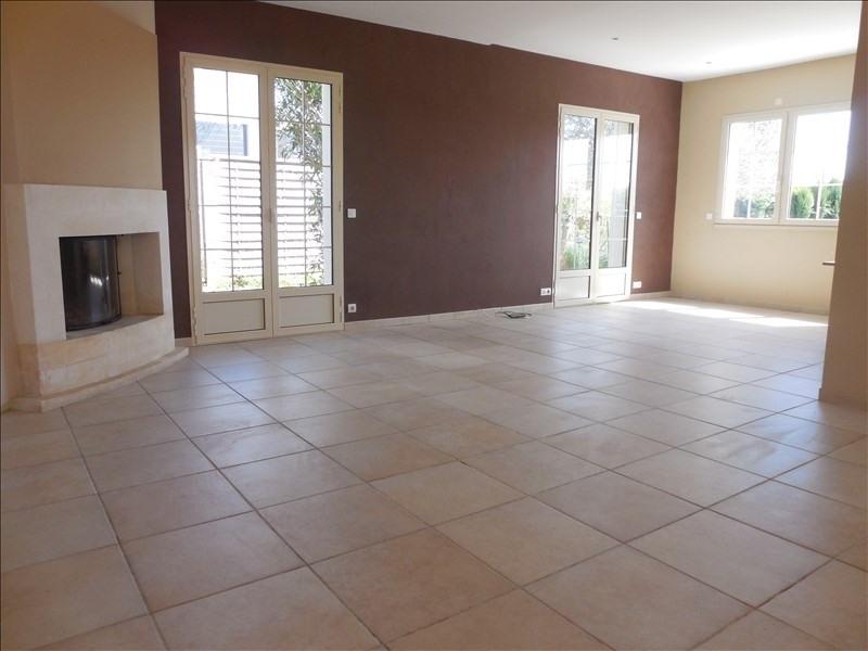 Deluxe sale house / villa Toulouse 1250000€ - Picture 2