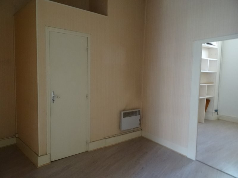 Rental empty room/storage Agen 350€ +CH - Picture 2