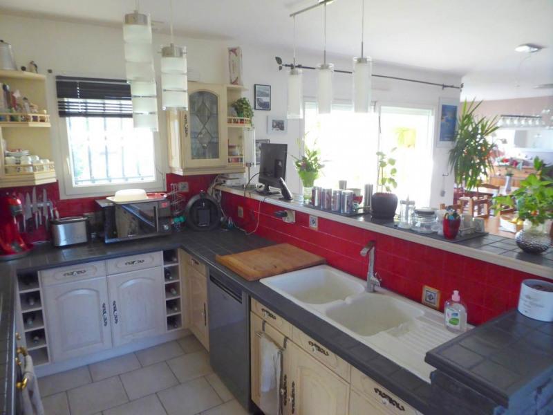 Vente maison / villa Saint-laurent-de-cognac 259210€ - Photo 4