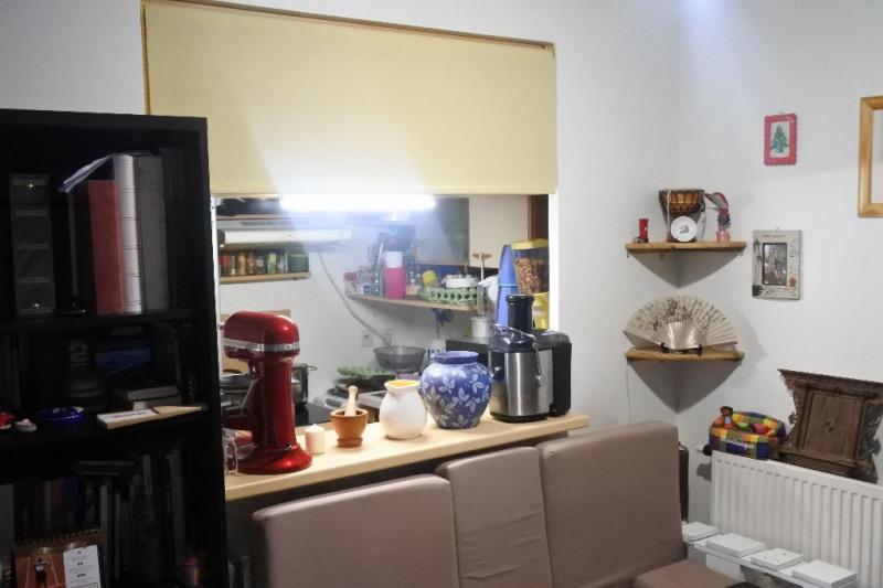 Vente appartement Montigny les cormeilles 168000€ - Photo 3