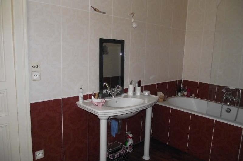 Sale house / villa Centre ville chatillon 286000€ - Picture 8