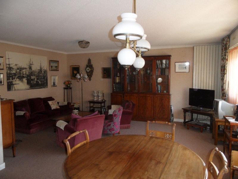 Vente appartement Auray 207080€ - Photo 2
