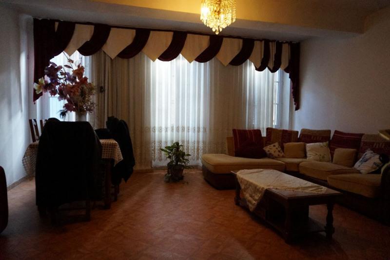 Investeringsproduct  huis Vidauban 210000€ - Foto 7