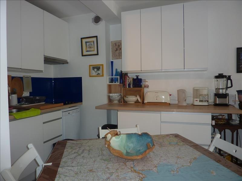 Sale apartment Pornichet 280000€ - Picture 3