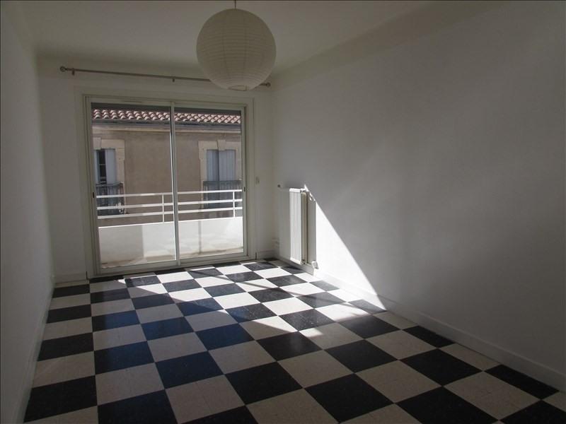 Sale apartment Beziers 60000€ - Picture 2