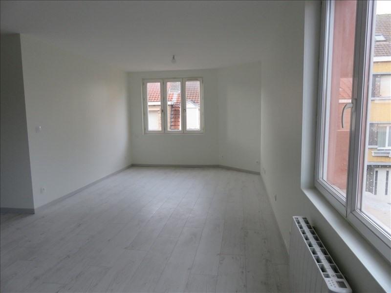 Location appartement Coudekerque branche 725€ CC - Photo 2