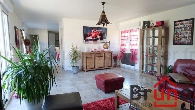 Vente maison / villa Machy 262500€ - Photo 2