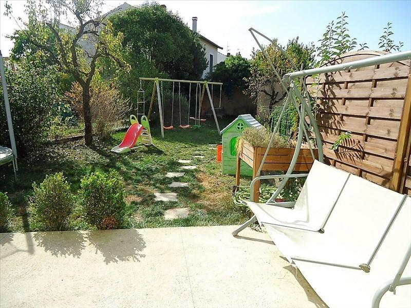 Vente maison / villa Albi 190000€ - Photo 9