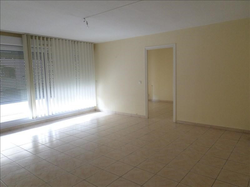 Life annuity apartment St raphael 130 000€ - Picture 1
