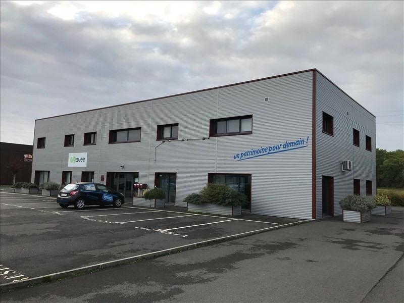 Location bureau Louvigny 2000€ HT/HC - Photo 1