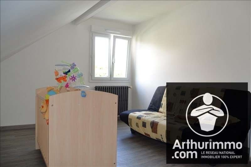 Sale house / villa Chelles 418000€ - Picture 4