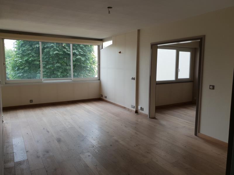 Sale apartment Noisy le grand 179000€ - Picture 2