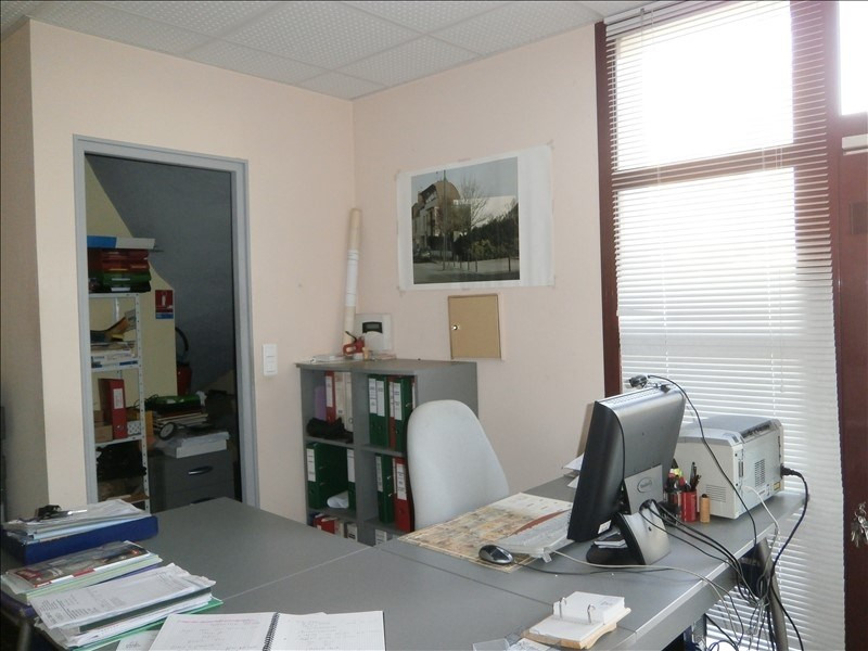 Sale building Montoir de bretagne 283 500€ - Picture 4