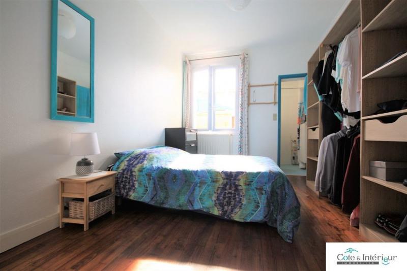 Vente appartement Les sables-d'olonne 150000€ - Photo 5