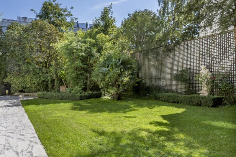 Vente de prestige appartement Boulogne-billancourt 5500000€ - Photo 19