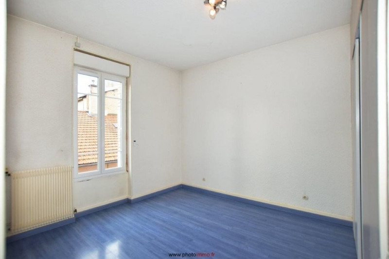 Sale apartment Clermont ferrand 126300€ - Picture 5