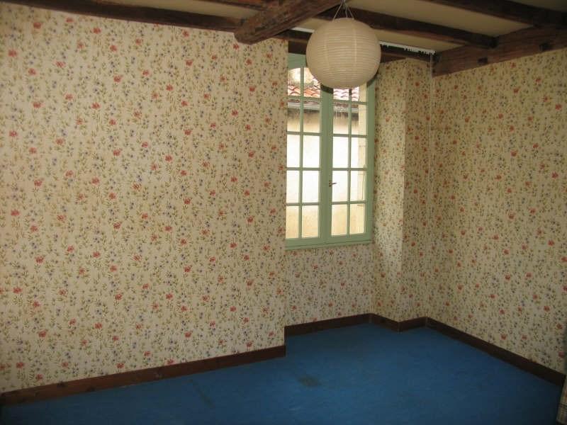 Sale building Bourdeilles 169900€ - Picture 10
