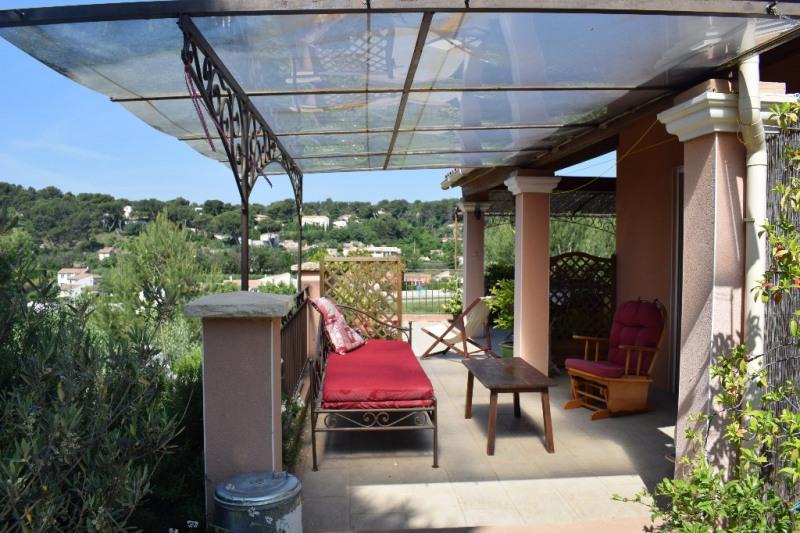 Sale house / villa Beaucaire 282000€ - Picture 10