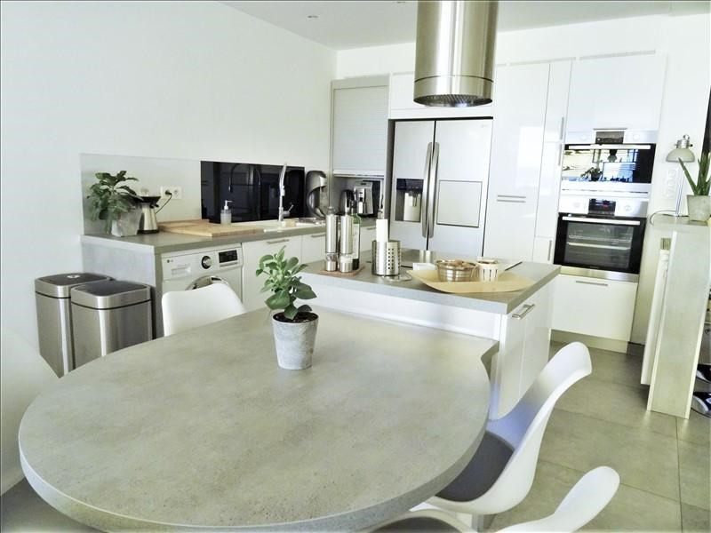 Vente appartement St raphael 336 000€ - Photo 2