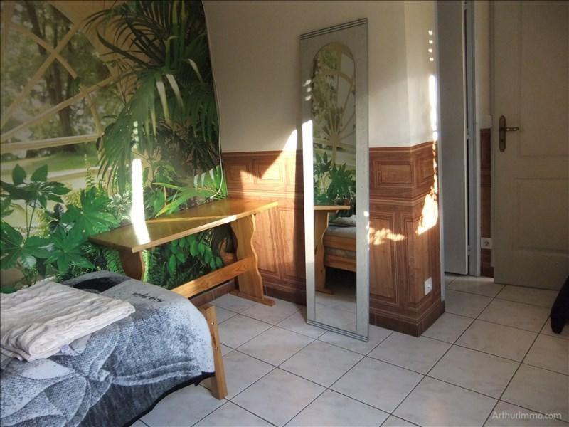 Rental apartment Orleans 288€ CC - Picture 3