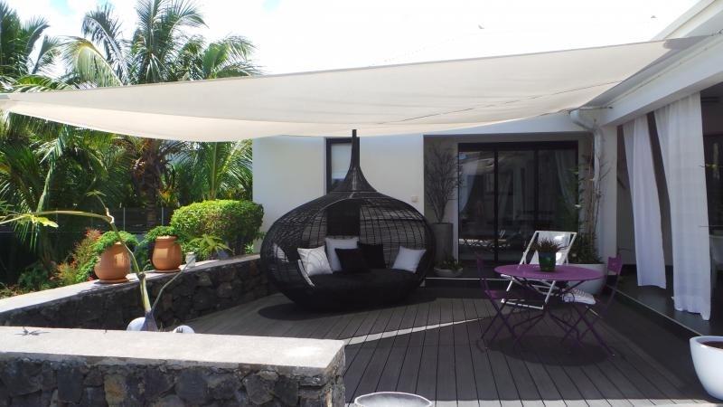 Vente de prestige maison / villa St pierre 1248000€ - Photo 2