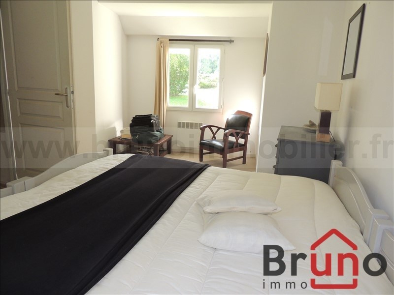 Vendita casa Dompierre sur authie 176000€ - Fotografia 9
