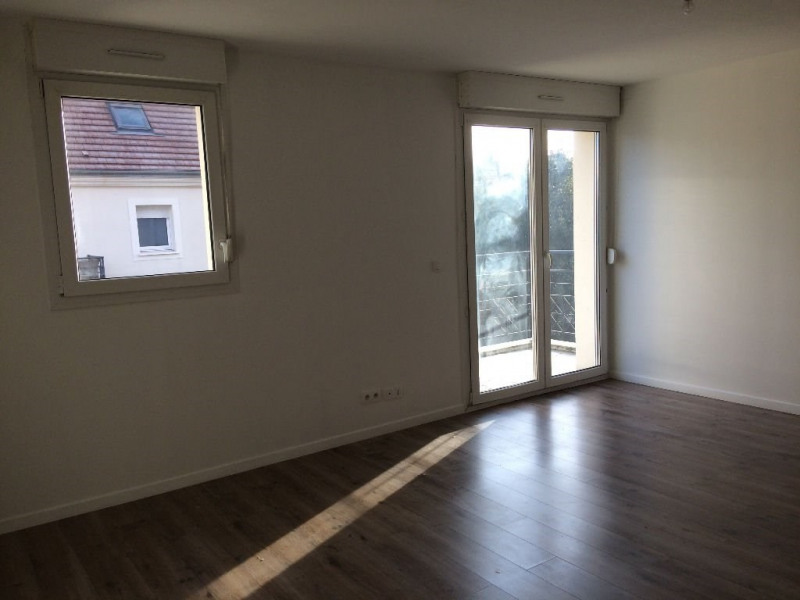 Location appartement Arpajon 795€ CC - Photo 3