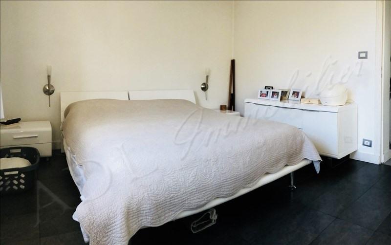 Vente appartement Chantilly 548000€ - Photo 4