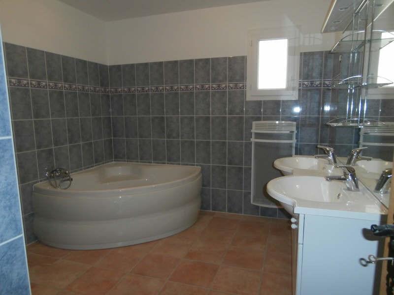 Alquiler  casa Salon de provence 1400€ +CH - Fotografía 6