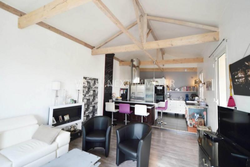 Vente de prestige maison / villa Beausoleil 579000€ - Photo 3