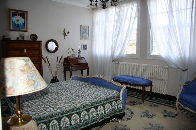 Sale house / villa Aigues vives 362000€ - Picture 9