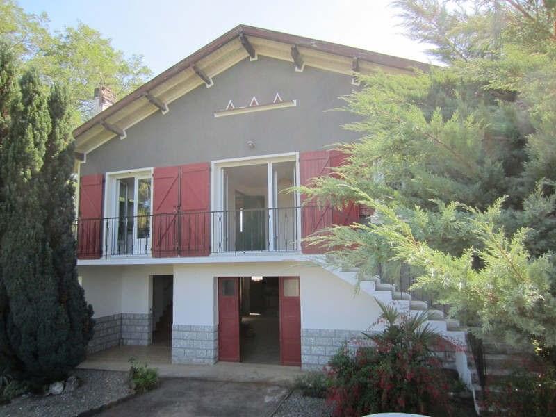 Sale house / villa Mauleon licharre 125000€ - Picture 10