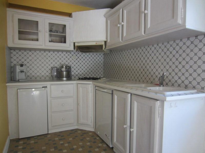 Sale house / villa Mauleon licharre 175000€ - Picture 5