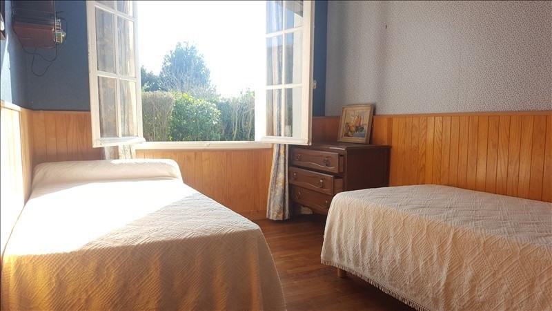 Vente maison / villa Fouesnant 170000€ - Photo 4