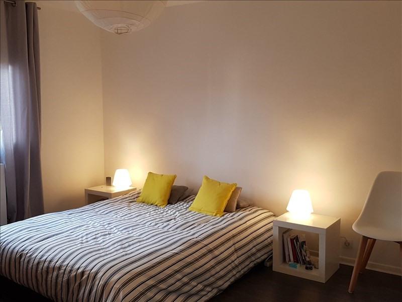 Vente appartement Vienne 210000€ - Photo 6