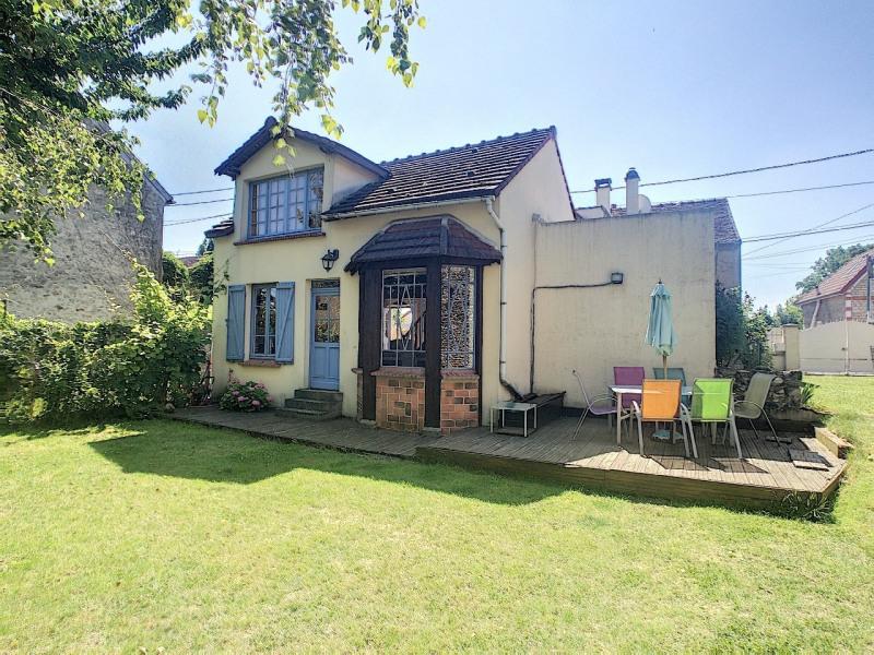 Vente maison / villa Le mee sur seine 290750€ - Photo 1
