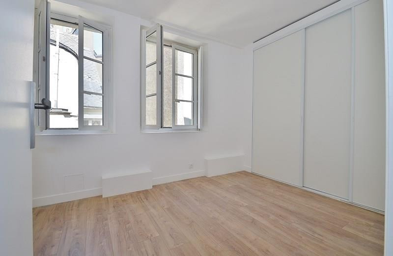 Vente appartement Nantes 243500€ - Photo 4
