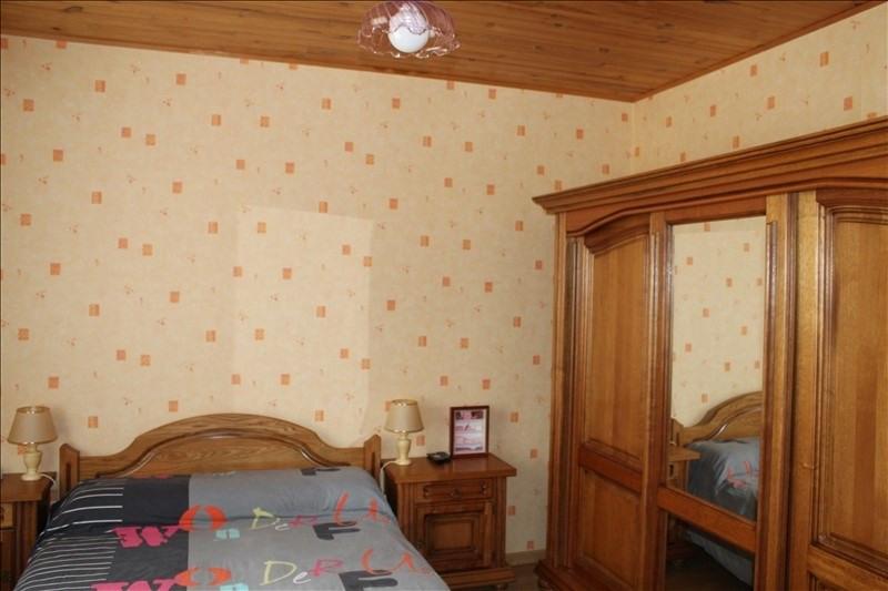 Vente maison / villa Bapaume 146300€ - Photo 6