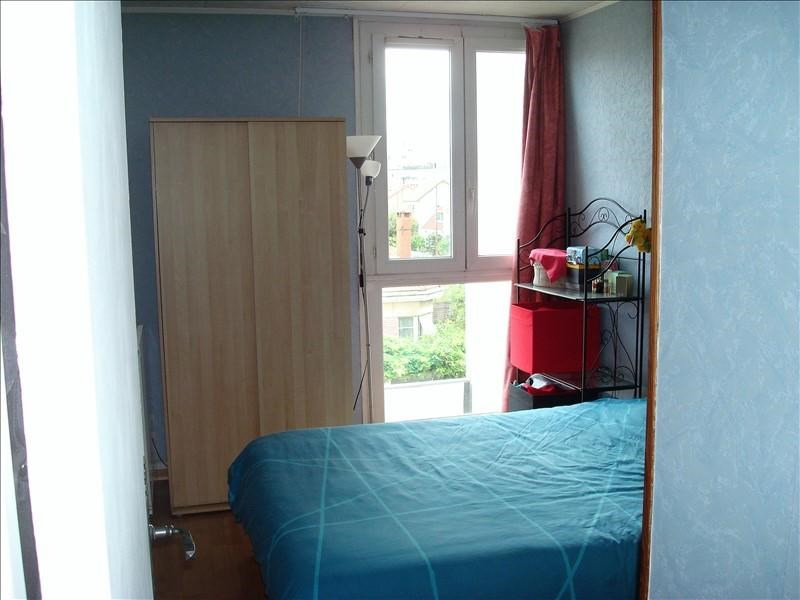 Vente appartement Colombes 179000€ - Photo 2