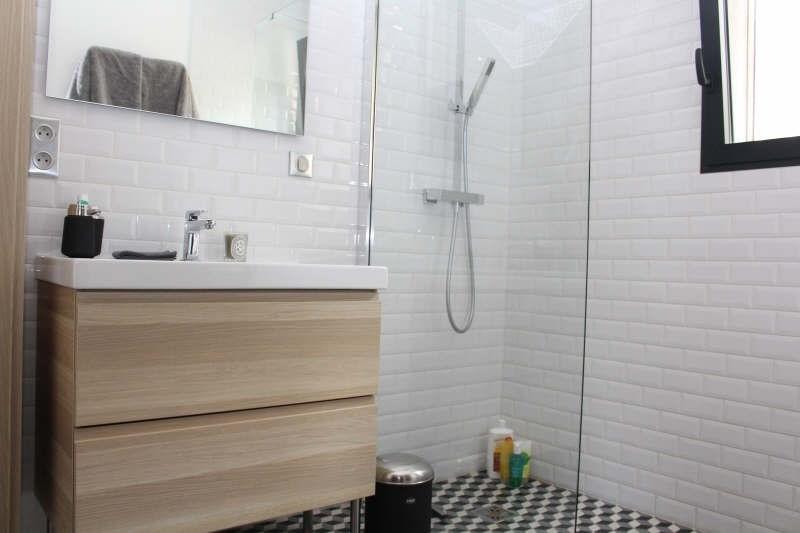 Deluxe sale house / villa Lamorlaye 585200€ - Picture 7