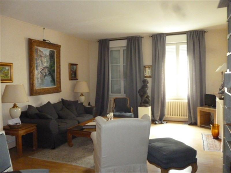Vente appartement Montoire sur le loir 99300€ - Photo 1